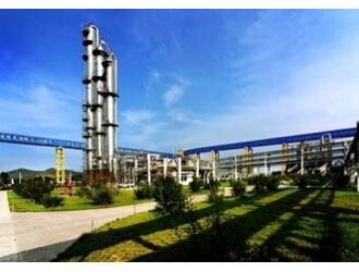 宝钢化工14年底针状焦生产再次启动