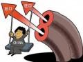 2015年2月中国天然石墨进出口统计