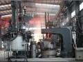 高温抗氧化涂料为LF炉石墨电极降耗延年