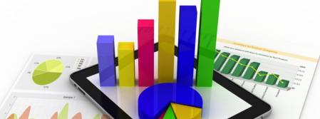 2015锂电负极材料市场年度综述