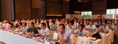 第二届锂电及关键原材料采配会/技术交流会在天津成功召开